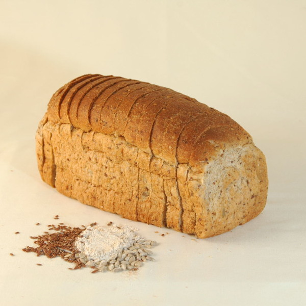7-Grain