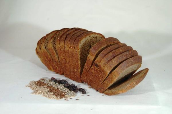 7-Grain-Cinn-2