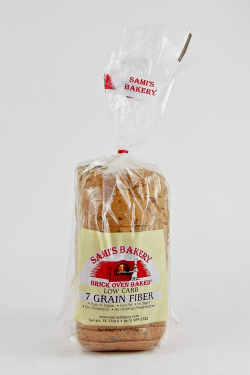Sami's bakery promo code