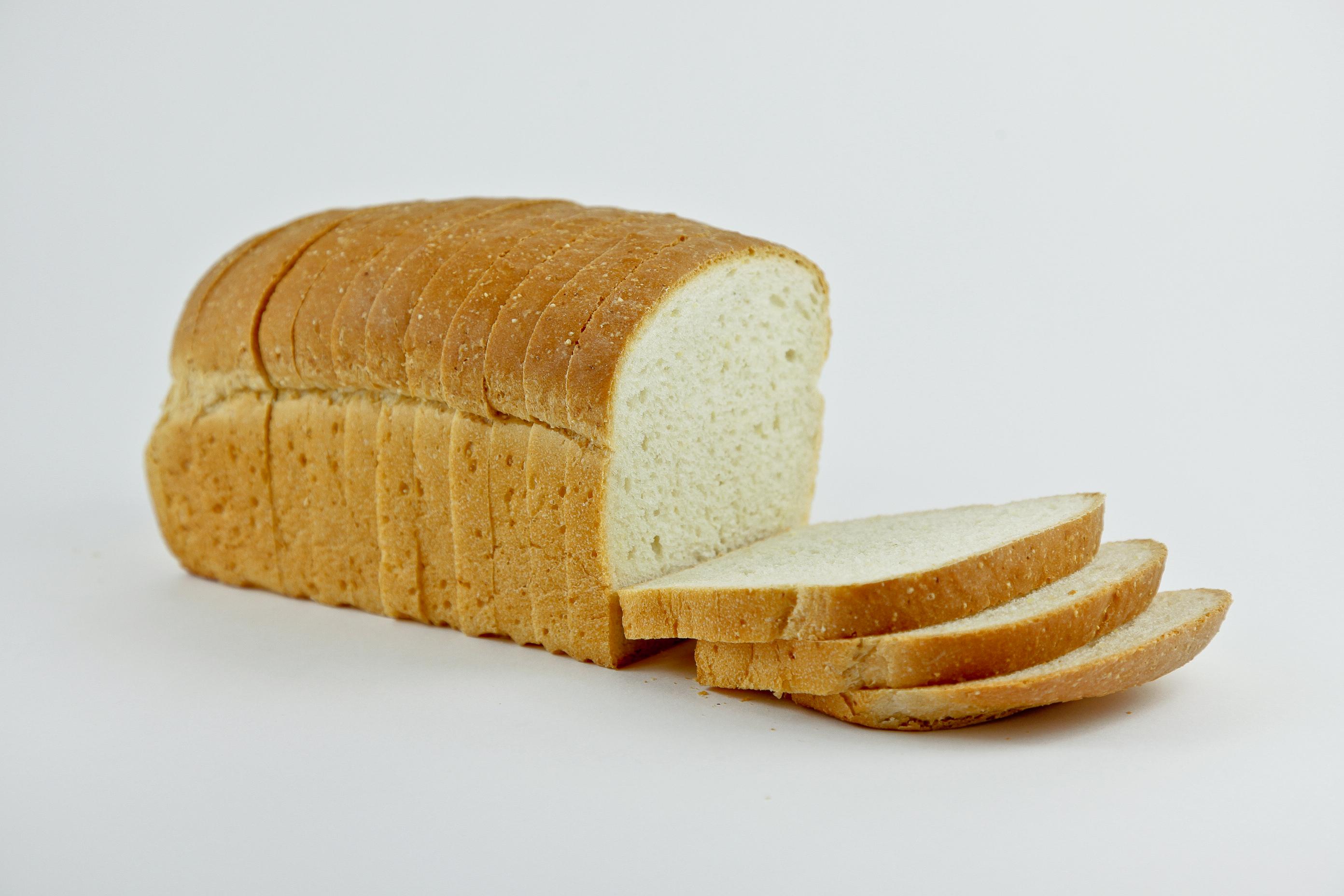 sourdough bread sami s bakery