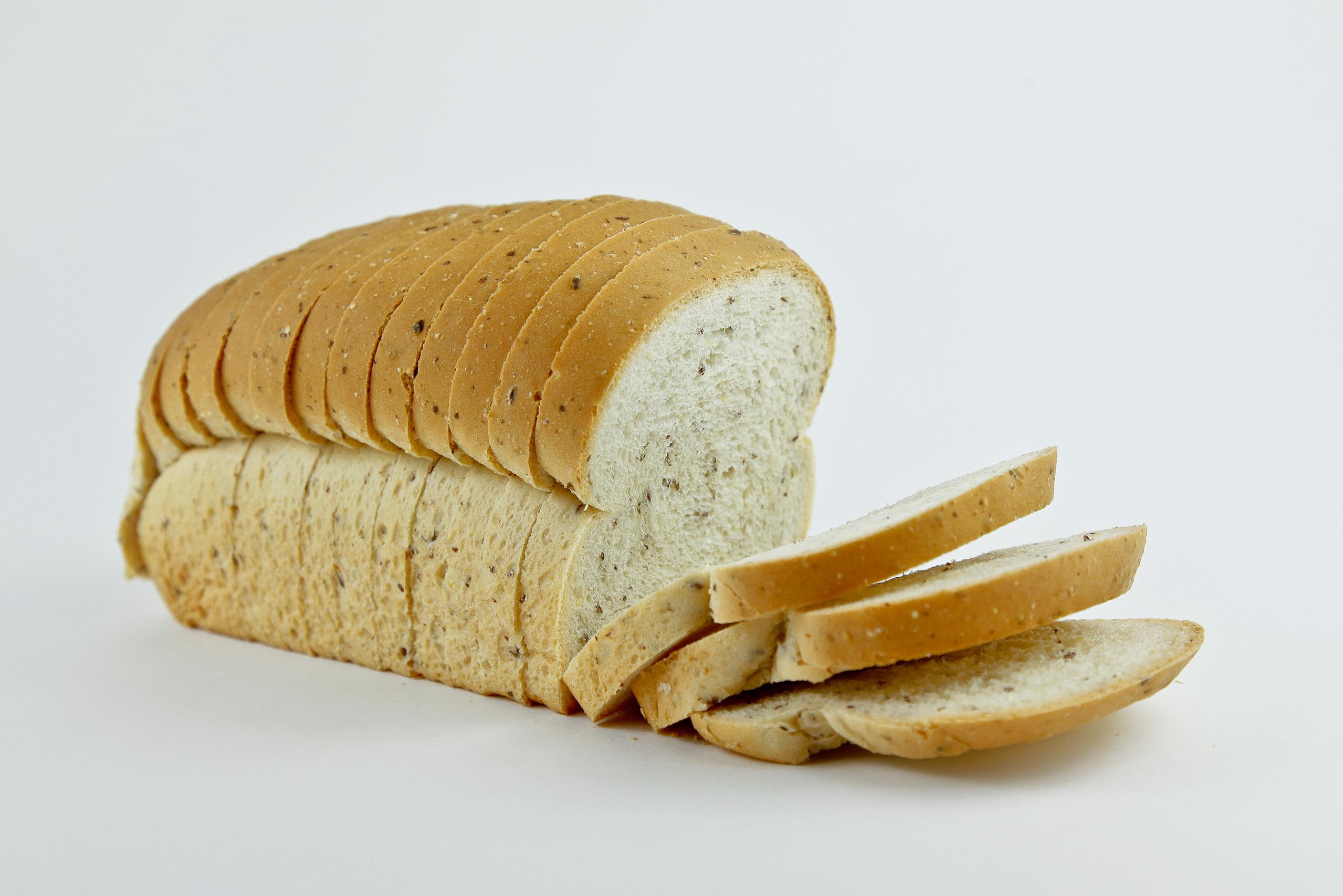 Gluten Free Millet Vegan Bread Samis Bakery